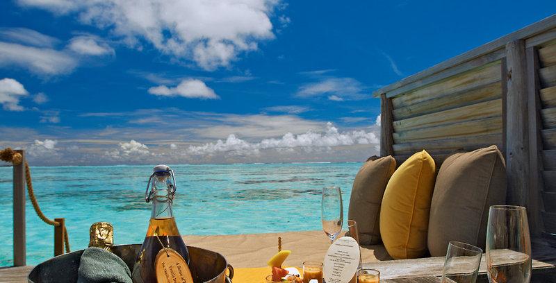 gili-lankanfushi-malediwy-atol-nord-male-nord-male-atoll-plaza-widok.jpg