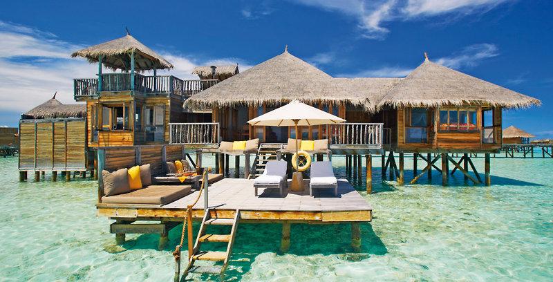 gili-lankanfushi-malediwy-atol-nord-male-nord-male-atoll-recepcja.jpg