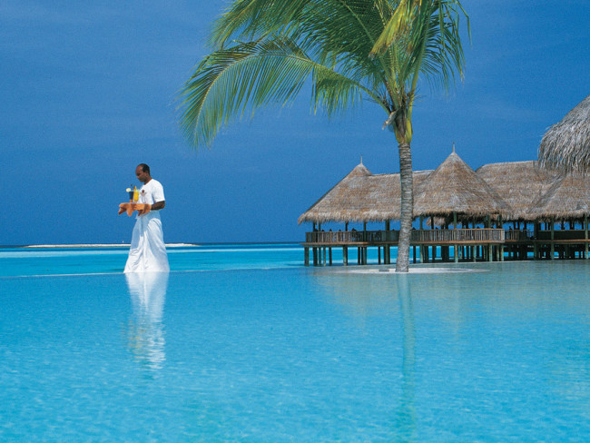 gili-lankanfushi-malediwy-atol-nord-male-nord-male-atoll-sport.jpg