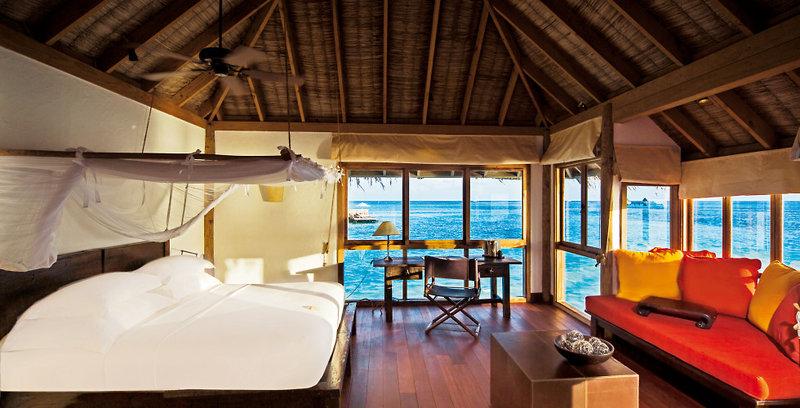 gili-lankanfushi-malediwy-atol-nord-male-nord-male-atoll-widok-restauracja.jpg