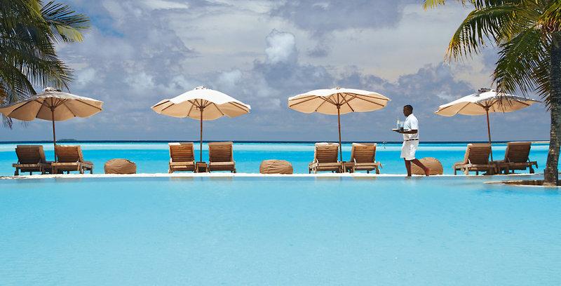 gili-lankanfushi-malediwy-atol-nord-male-nord-male-atoll-widok-sport.jpg