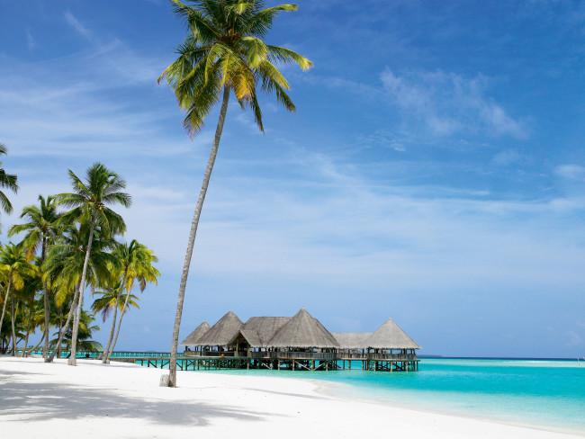 gili-lankanfushi-malediwy-atol-nord-male-nord-male-atoll-widok.jpg