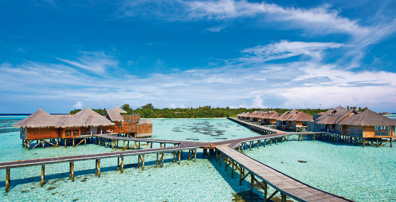 gili-lankanfushi-malediwy-atol-nord-male-nord-male-atoll-wyglad-zewnetrzny.jpg