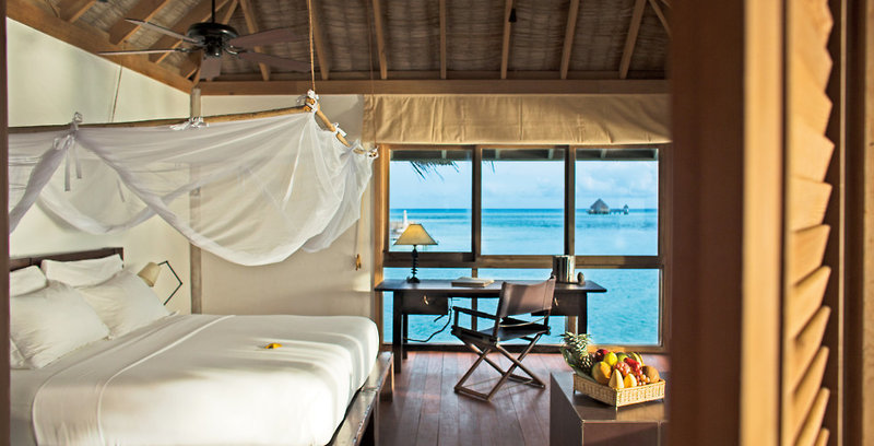gili-lankanfushi-malediwy-atol-nord-male-ogrod-pokoj.jpg