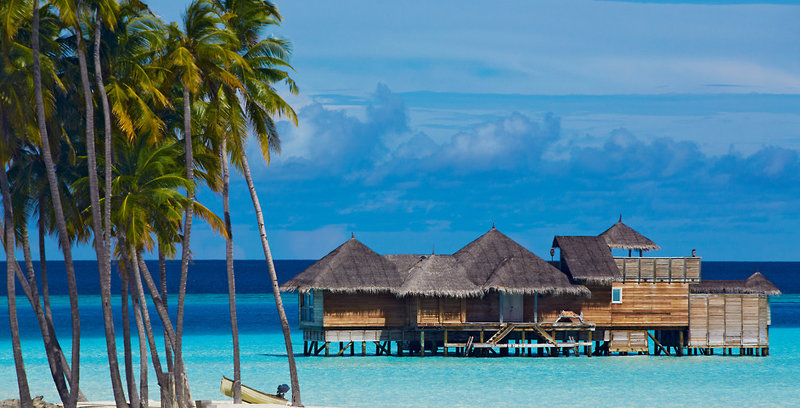 gili-lankanfushi-malediwy-atol-nord-male-plaza.jpg