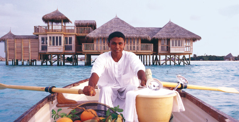 gili-lankanfushi-malediwy-atol-nord-male-recepcja.jpg