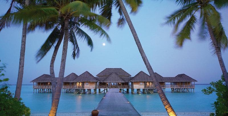 gili-lankanfushi-malediwy-atol-nord-male-wyglad-zewnetrzny.jpg