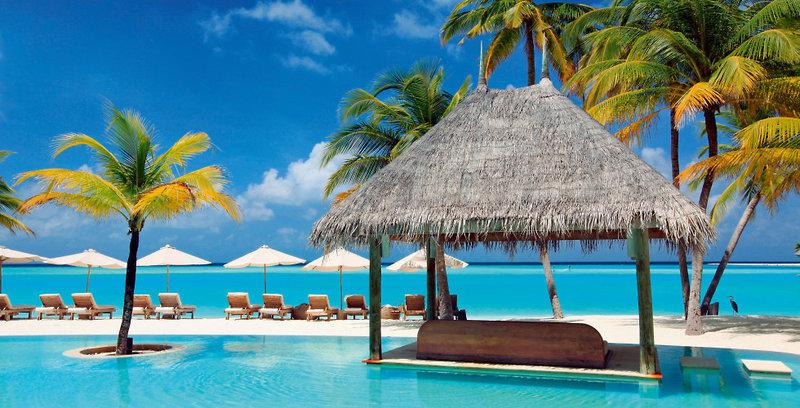 gili-lankanfushi-malediwy-budynki-bufet.jpg