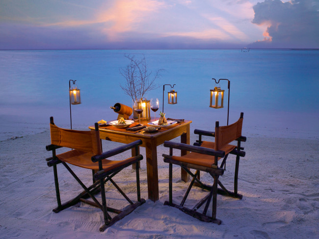 gili-lankanfushi-malediwy-bufet.jpg