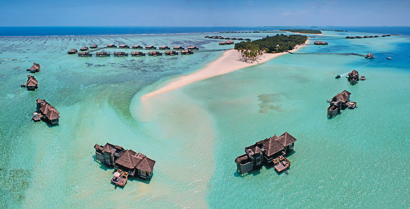 gili-lankanfushi-malediwy-lobby.jpg