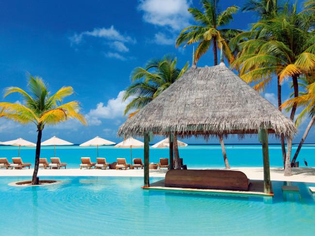 gili-lankanfushi-malediwy-ogrod.jpg