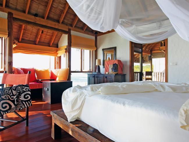 gili-lankanfushi-malediwy-pokoj.jpg