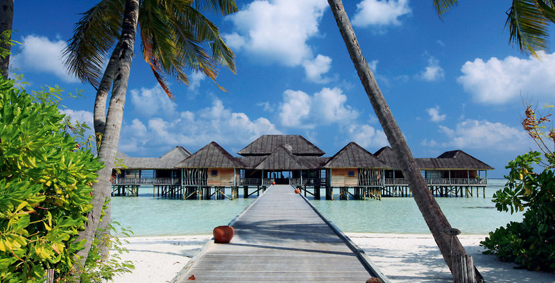 gili-lankanfushi-malediwy-recepcja.jpg