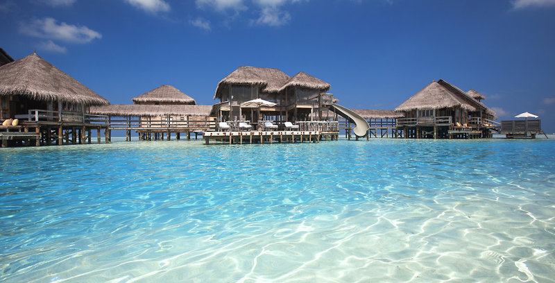 gili-lankanfushi-malediwy-restauracja.jpg