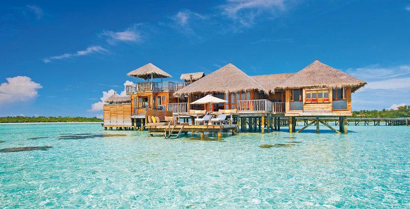 gili-lankanfushi-malediwy-widok.jpg