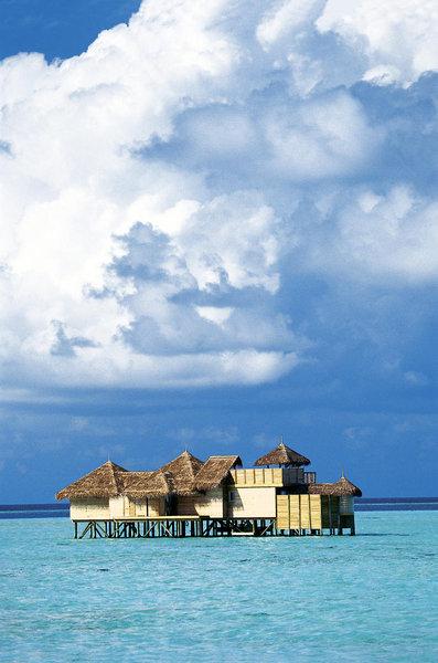 soneva-gili-malediwy-atol-nord-male-morze.jpg