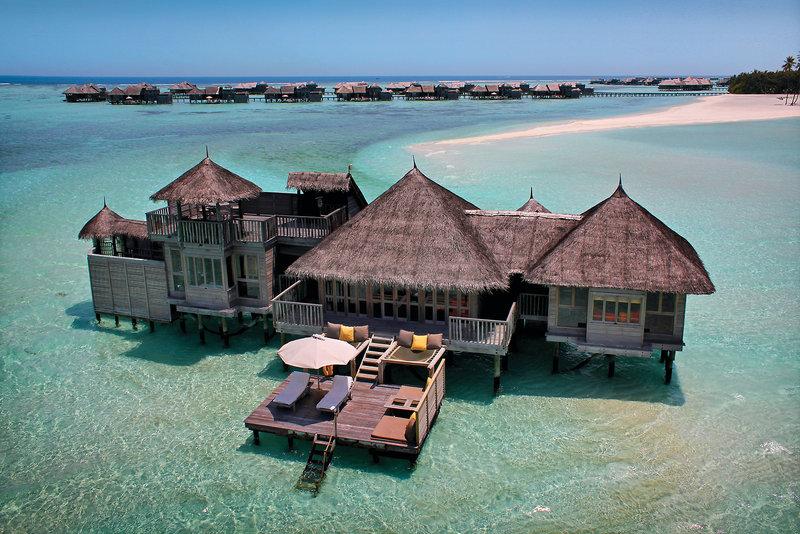 soneva-gili-malediwy-atol-nord-male-nord-male-atoll-basen.jpg