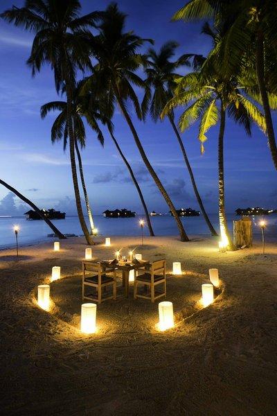 soneva-gili-malediwy-atol-nord-male-nord-male-atoll-budynki.jpg