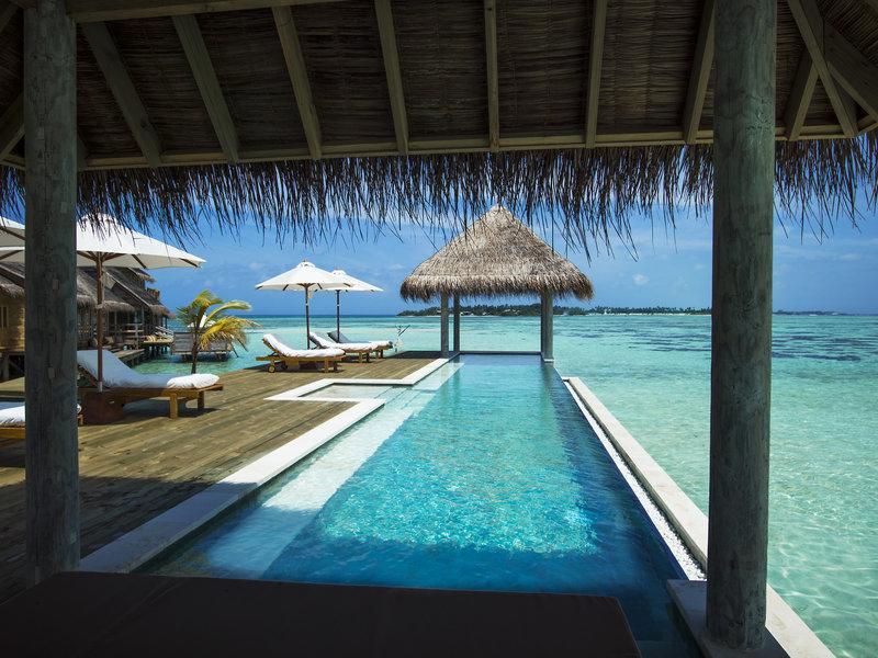 soneva-gili-malediwy-atol-nord-male-nord-male-atoll-morze-wyglad-zewnetrzny.jpg