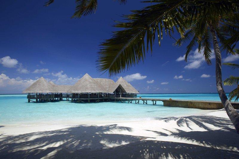 soneva-gili-malediwy-atol-nord-male-nord-male-atoll-morze.jpg