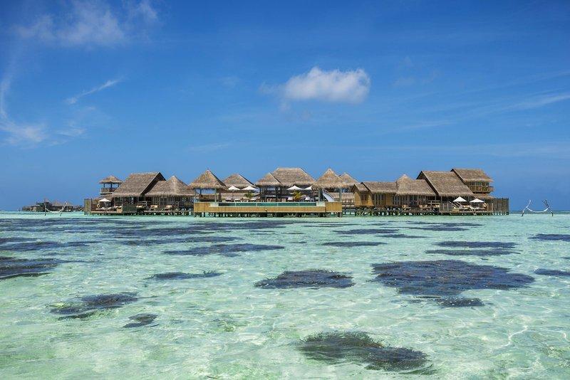 soneva-gili-malediwy-atol-nord-male-nord-male-atoll-plaza-widok.jpg