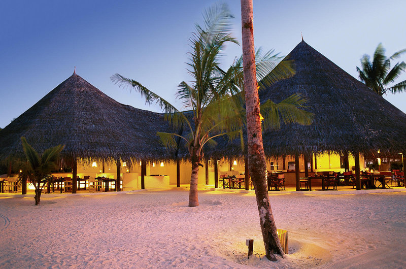 soneva-gili-malediwy-atol-nord-male-nord-male-atoll-recepcja.jpg