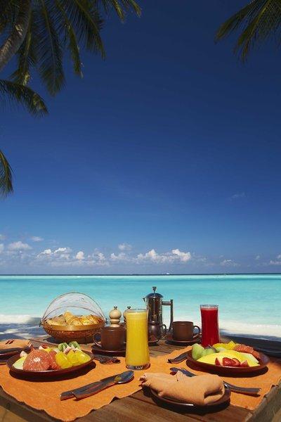 soneva-gili-malediwy-atol-nord-male-nord-male-atoll-restauracja.jpg