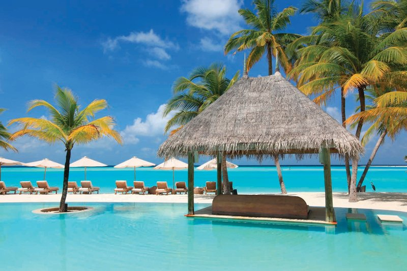 soneva-gili-malediwy-atol-nord-male-nord-male-atoll-rozrywka.jpg