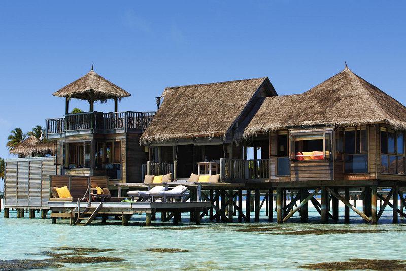 soneva-gili-malediwy-atol-nord-male-nord-male-atoll-widok-z-pokoju.jpg