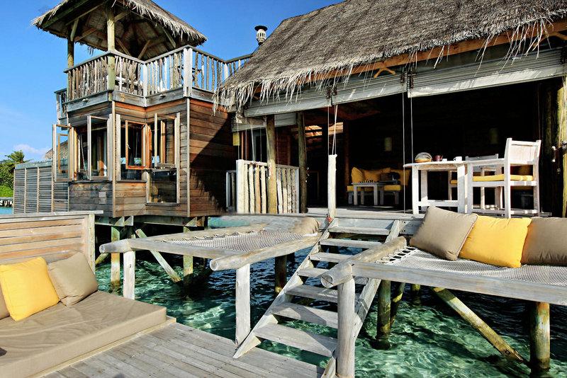 soneva-gili-malediwy-atol-nord-male-nord-male-atoll-widok.jpg
