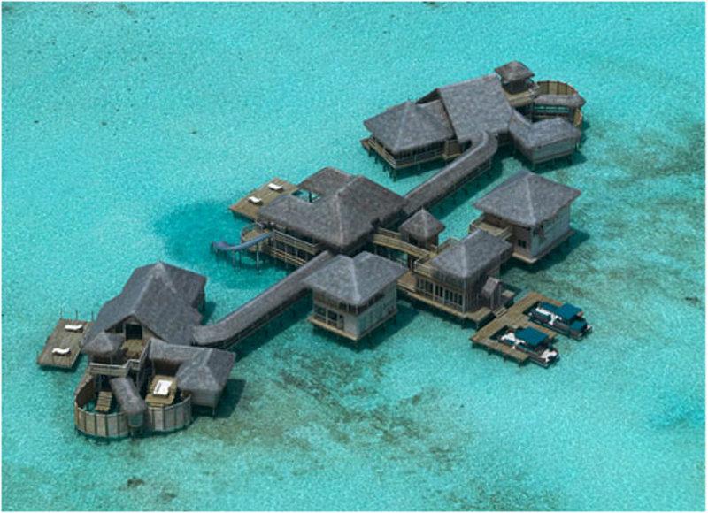 soneva-gili-malediwy-atol-nord-male-nord-male-atoll-wyglad-zewnetrzny.jpg