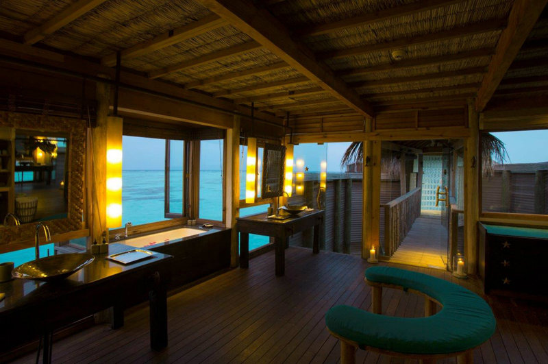 soneva-gili-malediwy-atol-nord-male-ogrod.jpg