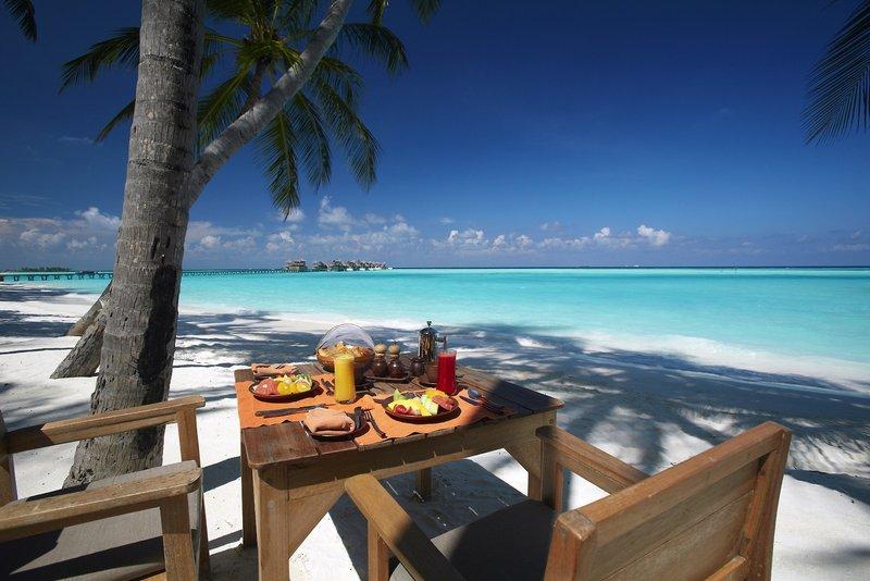 soneva-gili-malediwy-atol-nord-male-pokoj.jpg