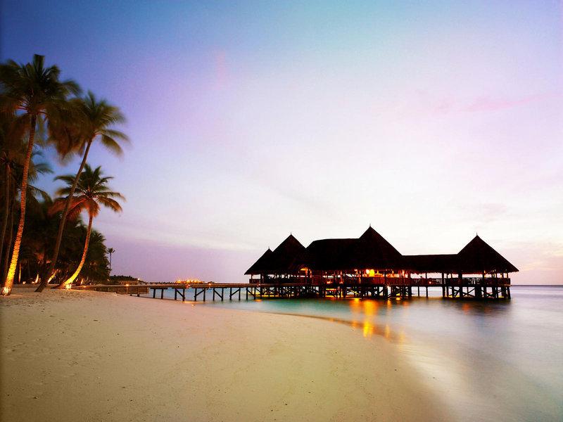 soneva-gili-malediwy-atol-nord-male-recepcja.jpg