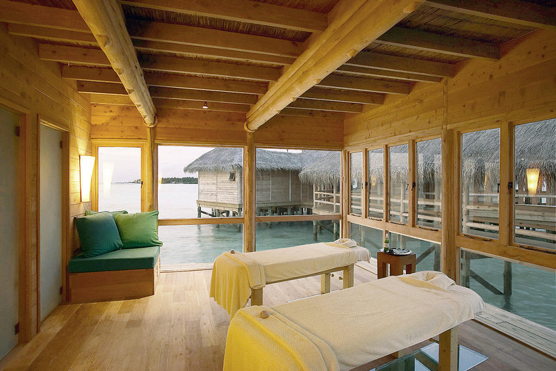 soneva-gili-malediwy-atol-nord-male-restauracja.jpg