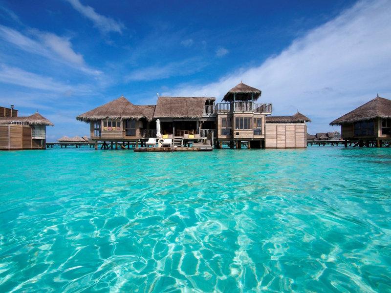 soneva-gili-malediwy-atol-nord-male-sport.jpg