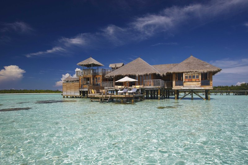 soneva-gili-malediwy-atol-nord-male-widok-z-pokoju.jpg