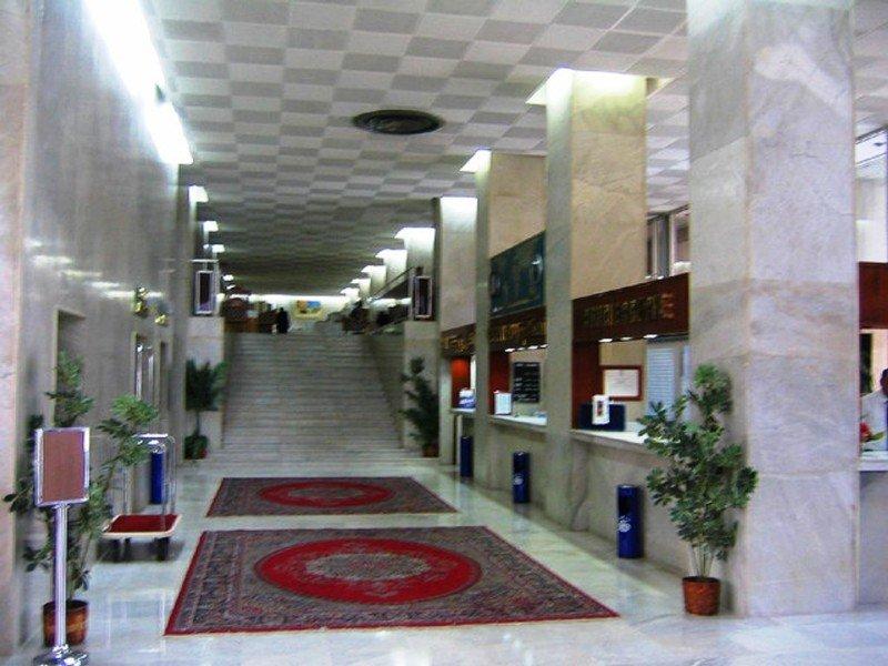 seybouse-algieria-algieria-annaba-plaza.jpg