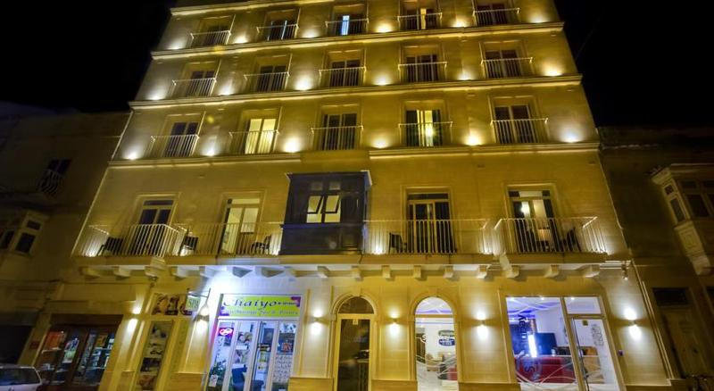bay-view-apartments-malta-malta-sliema-budynki.jpg