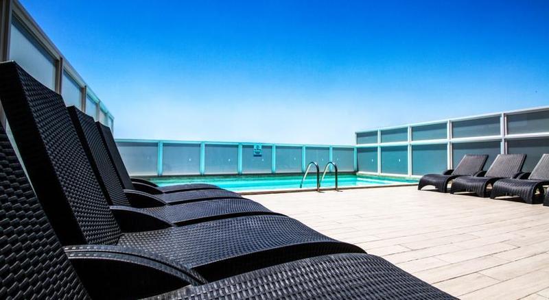 bay-view-apartments-malta-malta-sliema-wyglad-zewnetrzny.jpg