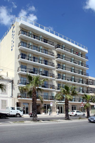 bay-view-apartments-malta-wyglad-zewnetrzny.jpg