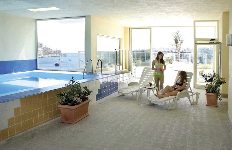 bayview-apartments-malta-budynki.jpg