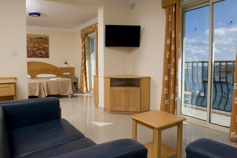 bayview-apartments-malta-malta-rozrywka.jpg