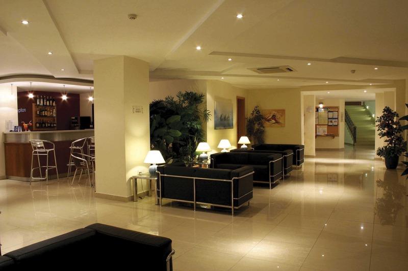 bayview-apartments-malta-malta-sliema-bufet.jpg