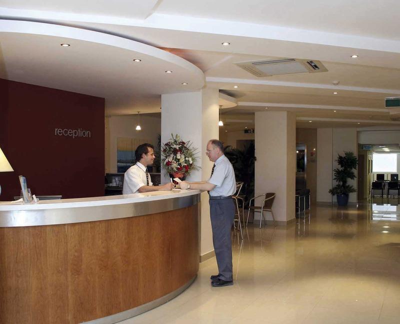 bayview-apartments-malta-malta-sliema-sport.jpg