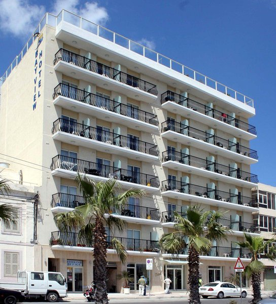 bayview-hotel-appartements-appartements-blubay-apartments-malta-malta-widok-z-pokoju.jpg