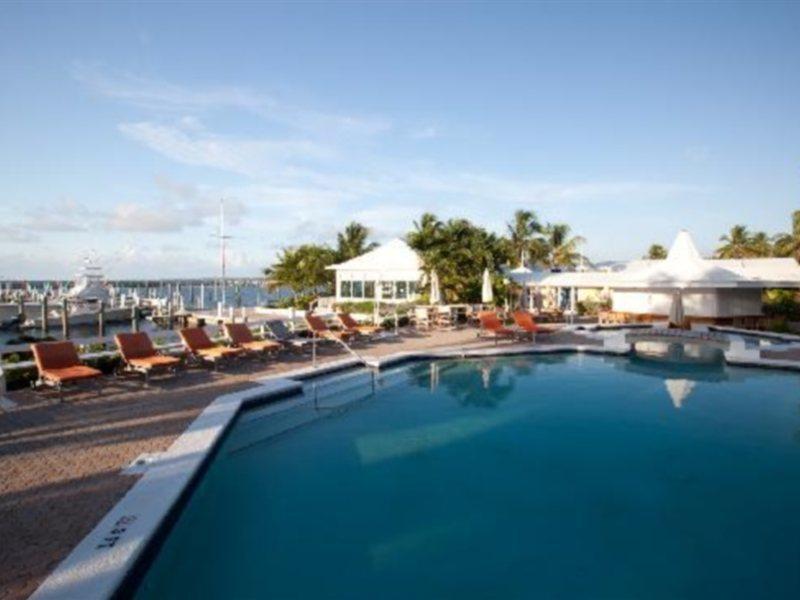 abaco-beach-resort-at-boat-harbor-bahama-bahamy-abaco-island-basen.jpg