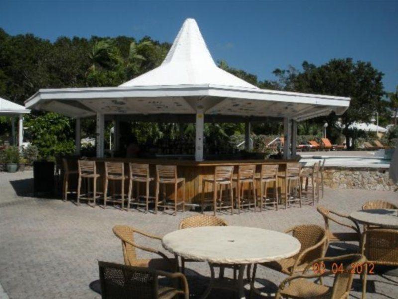 abaco-beach-resort-at-boat-harbor-bahama-bahamy-abaco-island-pokoj.jpg