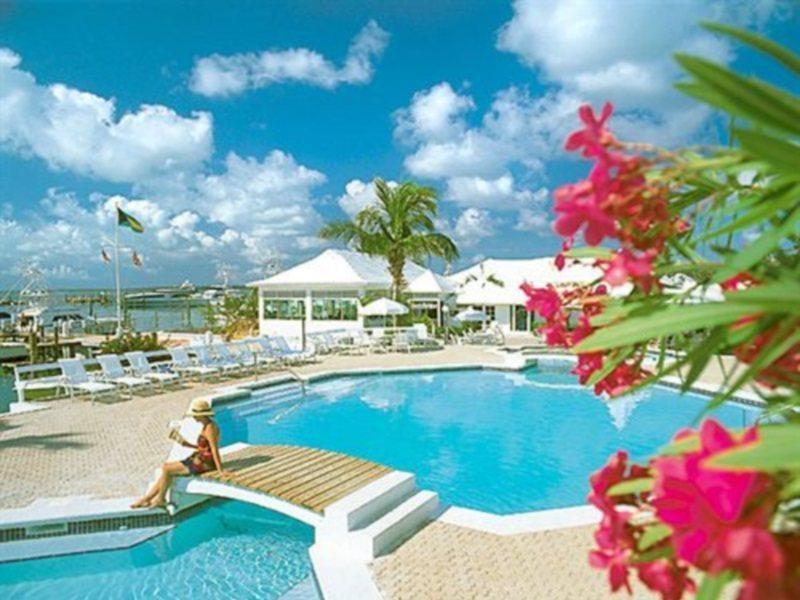 abaco-beach-resort-at-boat-harbor-bahama-bahamy-abaco-island-recepcja.jpg