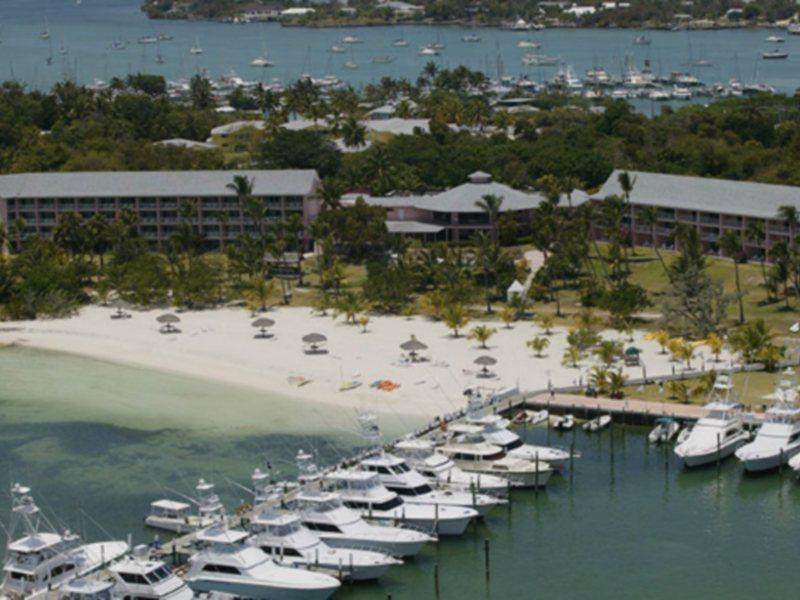 abaco-beach-resort-at-boat-harbor-bahama-bahamy-abaco-island-sport.jpg